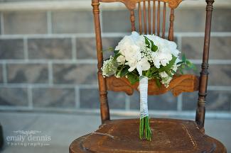 Houghton wedding portraits-MUB reception