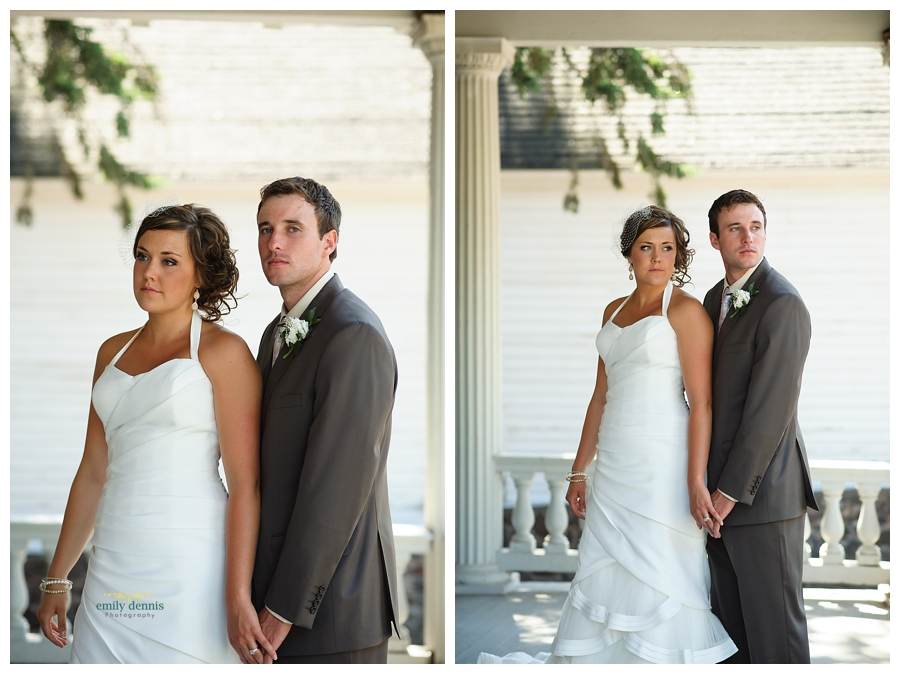 Houghton wedding portraits-bride and groom