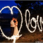 chassell senior personals Senior personals - if you are single and looking for a relationship, this site is your chance to find boyfriend, girlfriend or get married.