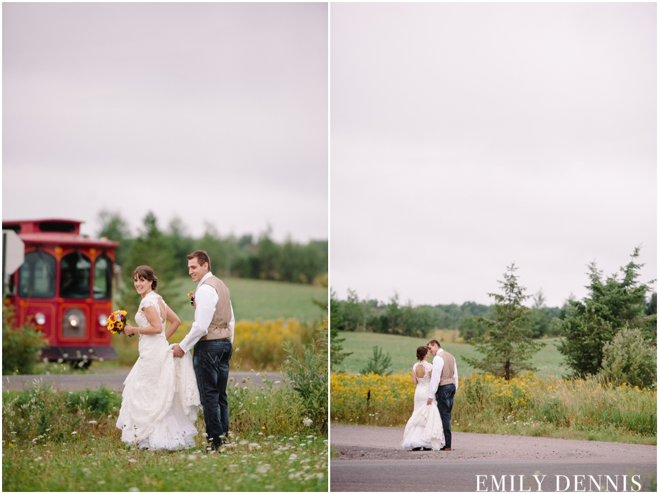emilydennisphotography_2012