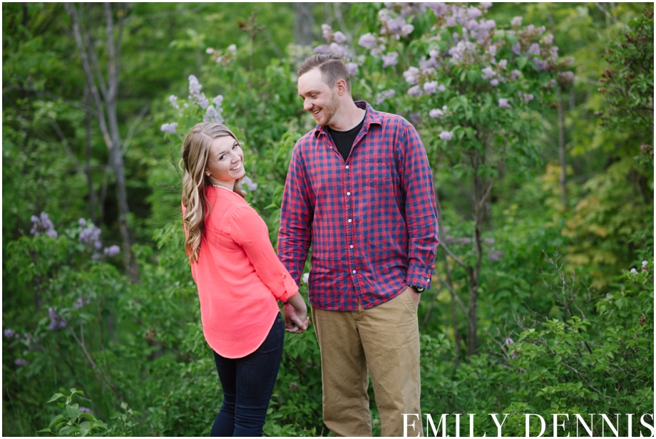 emilydennisphotography_2201