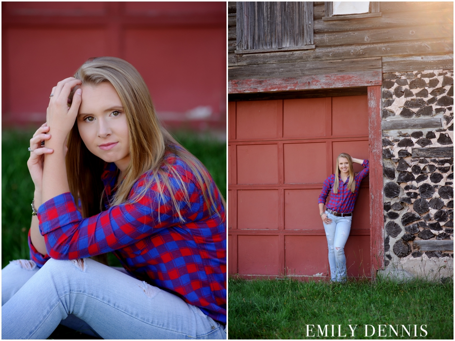 emilydennisphotography_2209