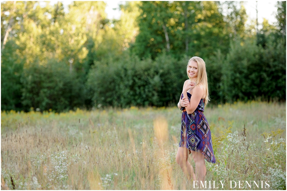 emilydennisphotography_2212
