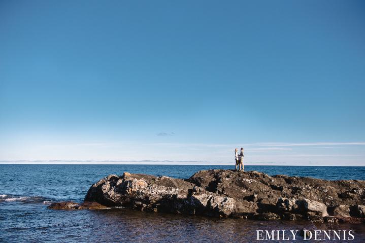 Eric_Corrin_emilydennisphotography-10