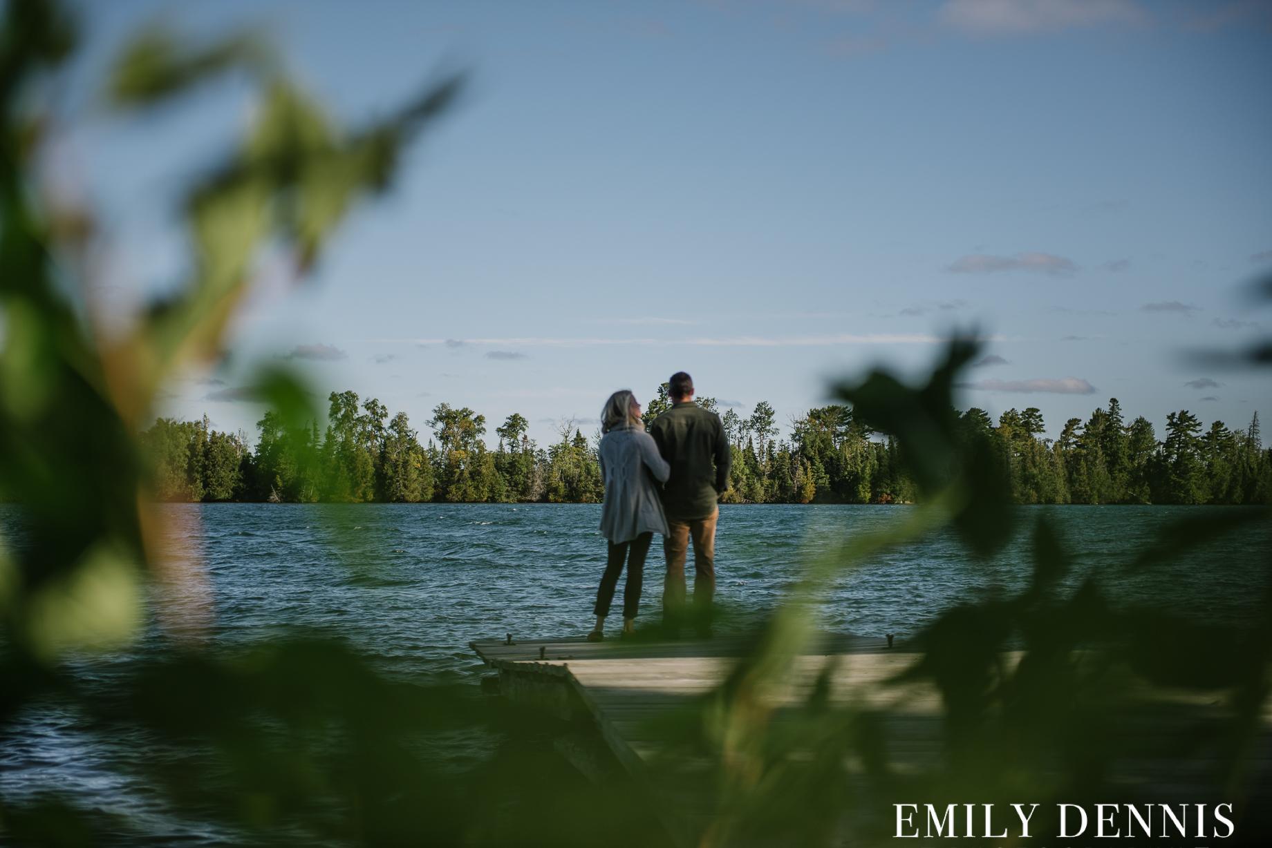Eric_Corrin_emilydennisphotography-82