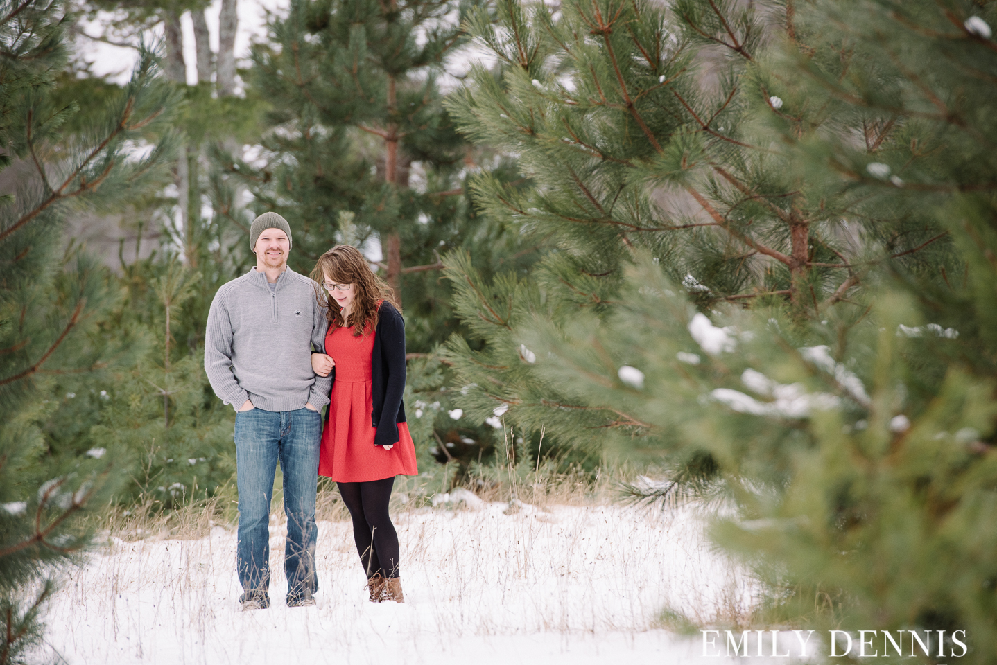 EMILY_DENNIS_PHOTOGRAPHY_engagement-10