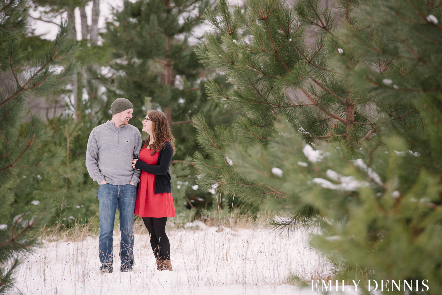 EMILY_DENNIS_PHOTOGRAPHY_engagement-11