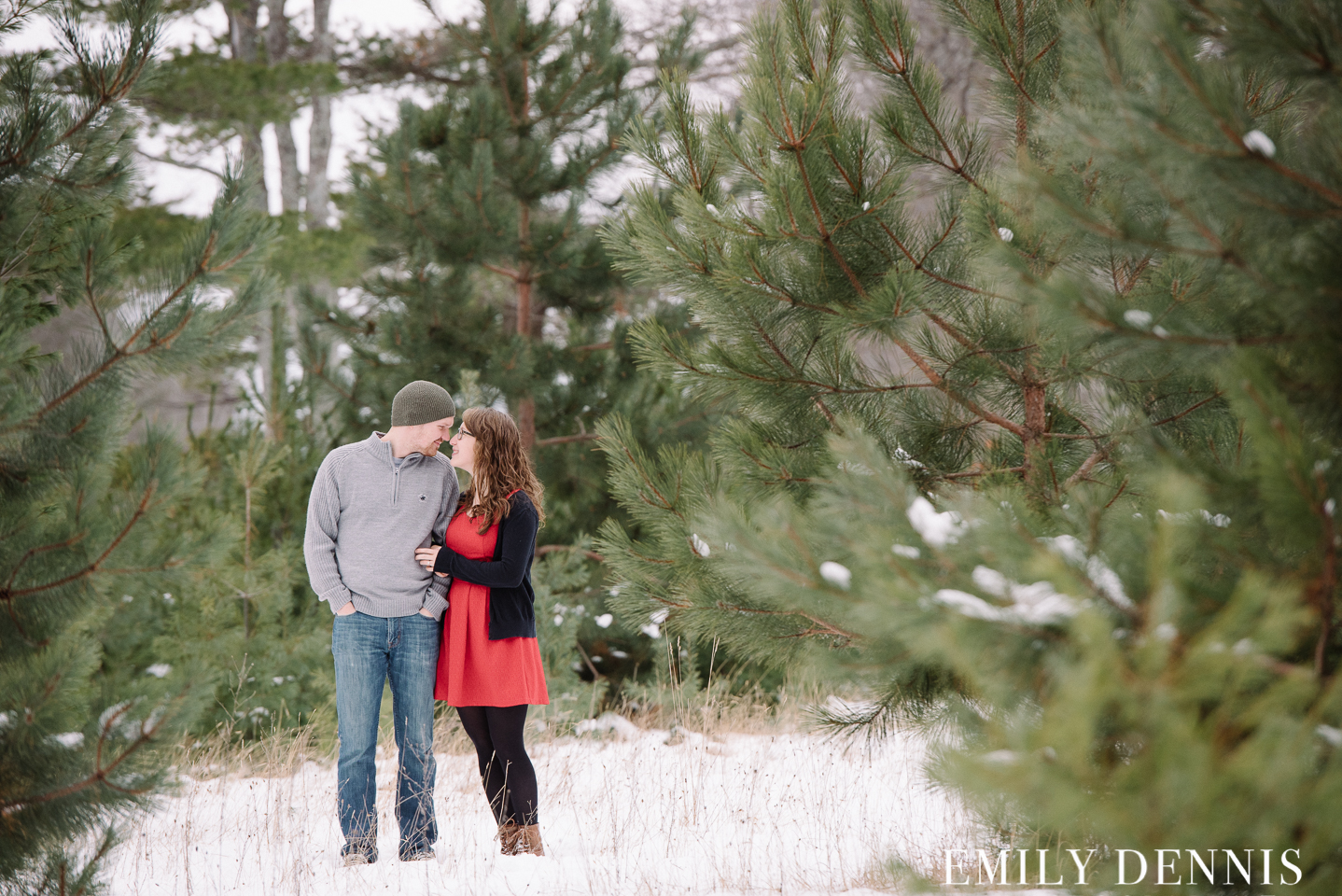 EMILY_DENNIS_PHOTOGRAPHY_engagement-12