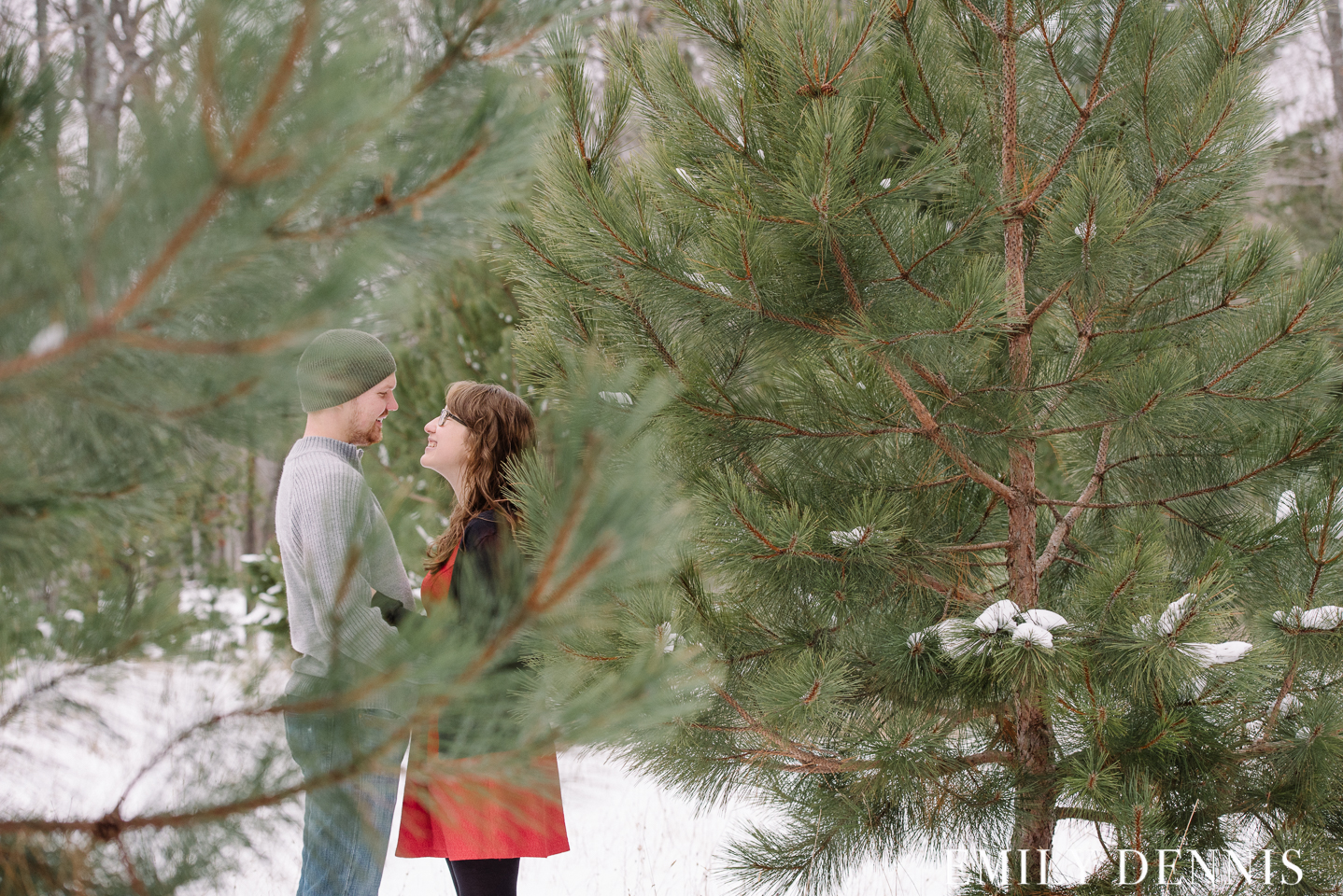 EMILY_DENNIS_PHOTOGRAPHY_engagement-14