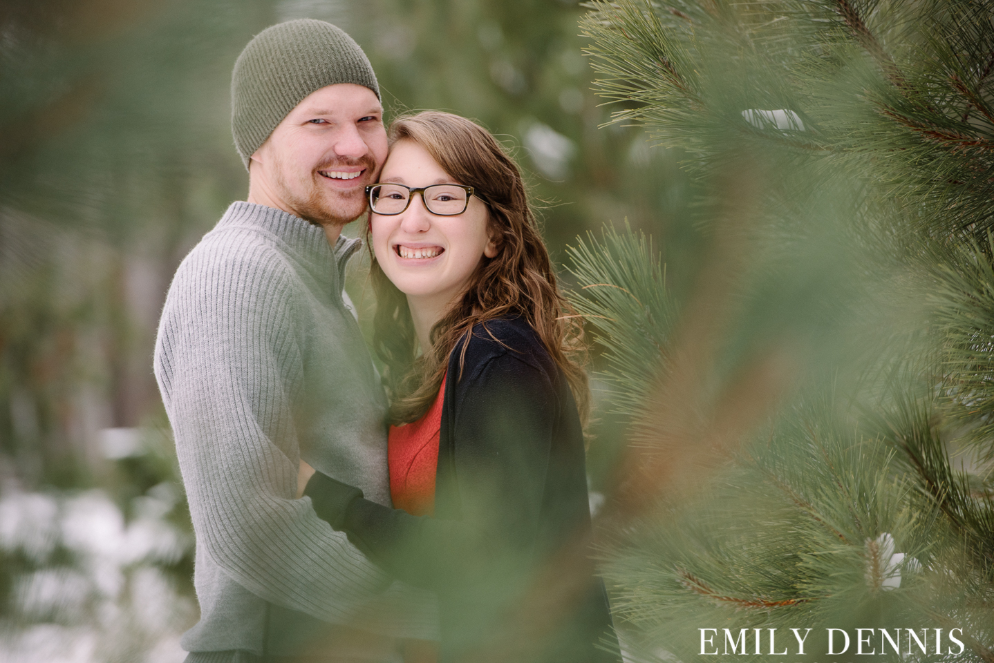 EMILY_DENNIS_PHOTOGRAPHY_engagement-15
