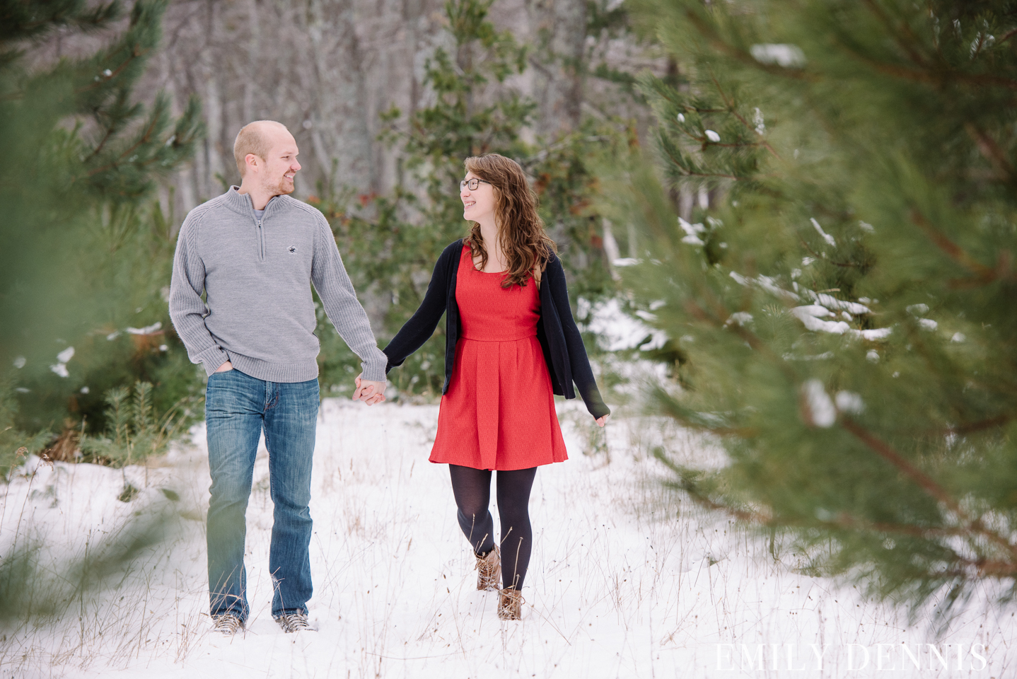 EMILY_DENNIS_PHOTOGRAPHY_engagement-16