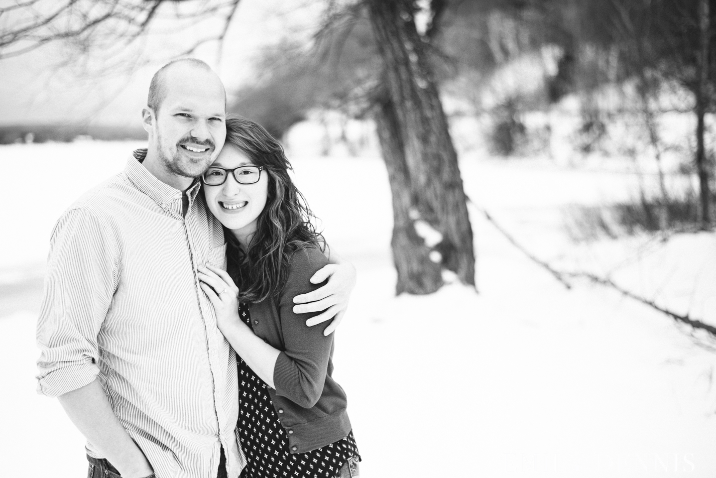 EMILY_DENNIS_PHOTOGRAPHY_engagement-25