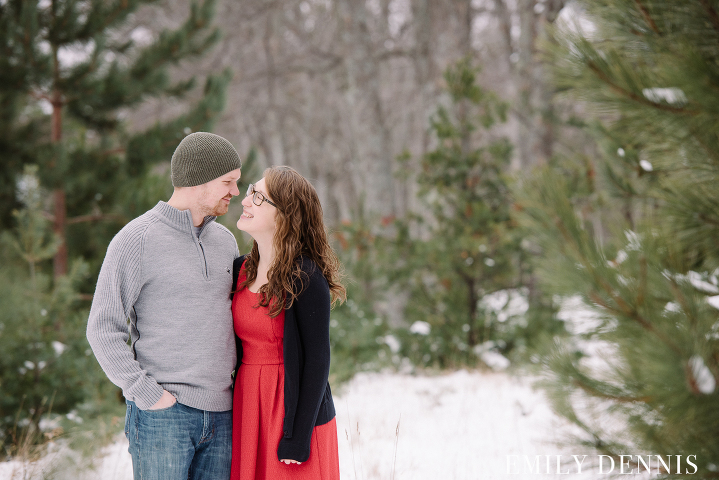 EMILY_DENNIS_PHOTOGRAPHY_engagement-3