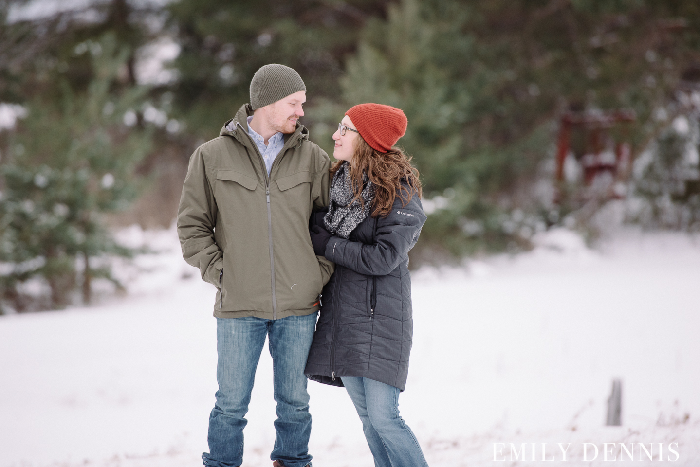EMILY_DENNIS_PHOTOGRAPHY_engagement-33