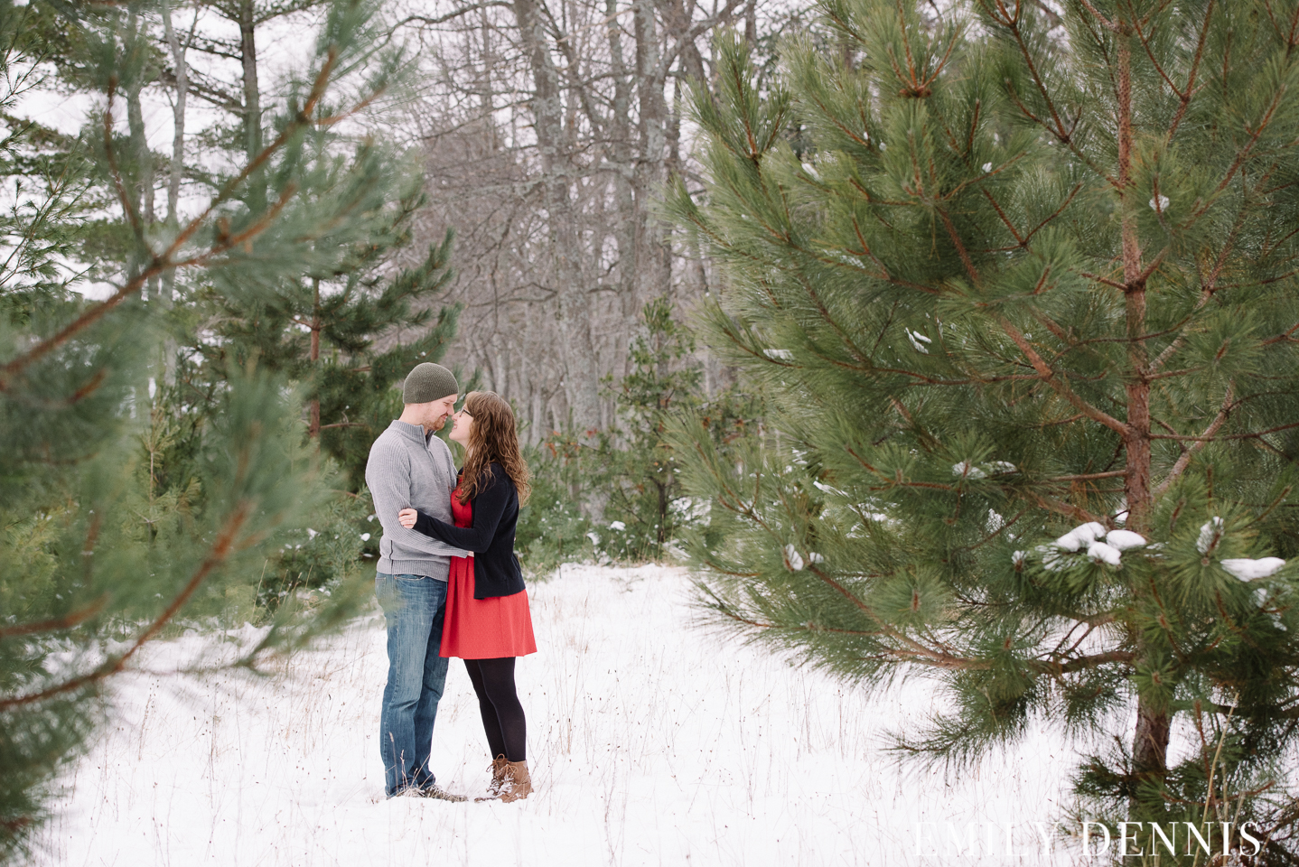 EMILY_DENNIS_PHOTOGRAPHY_engagement-4