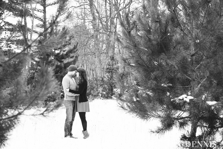 EMILY_DENNIS_PHOTOGRAPHY_engagement-5