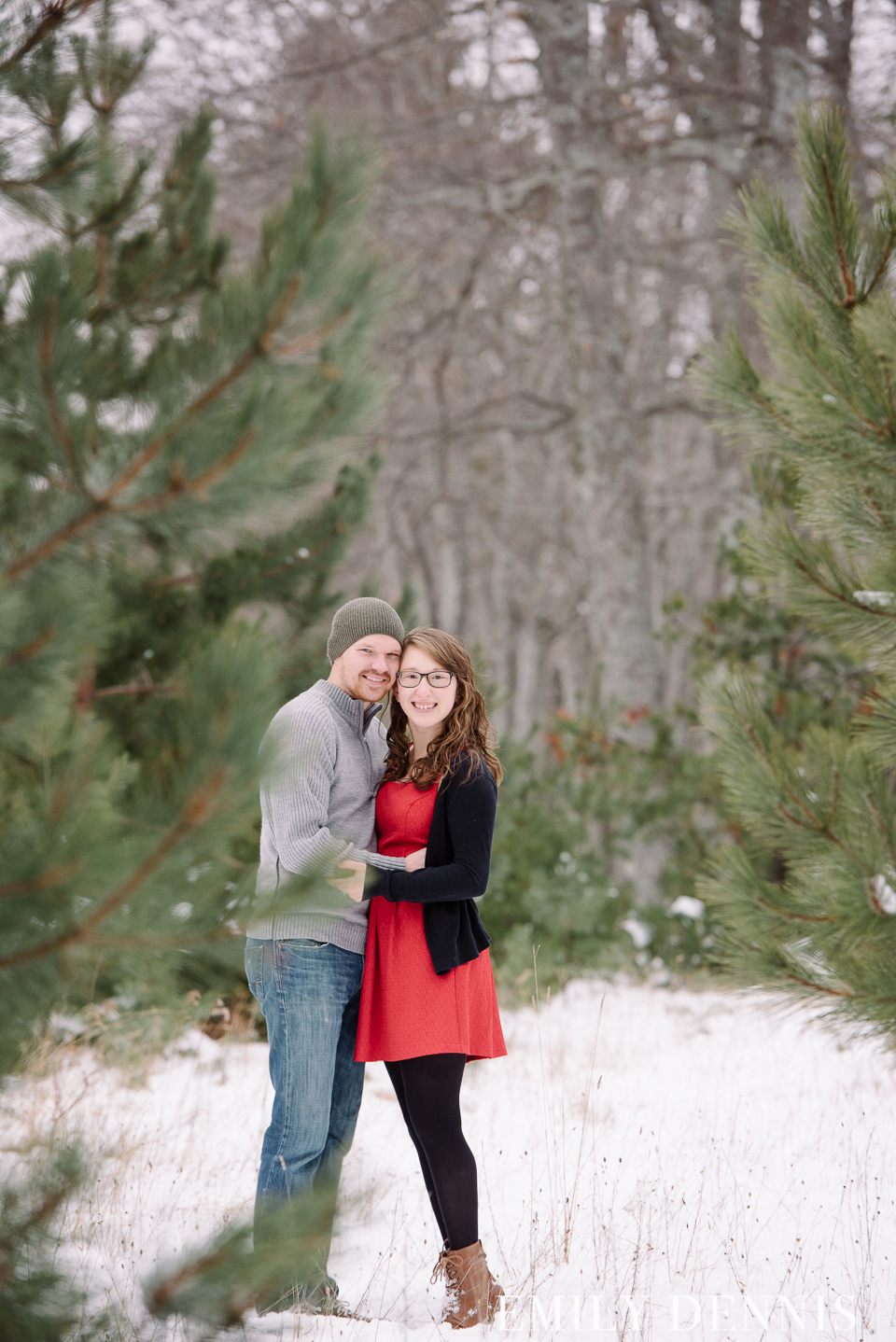 EMILY_DENNIS_PHOTOGRAPHY_engagement-6