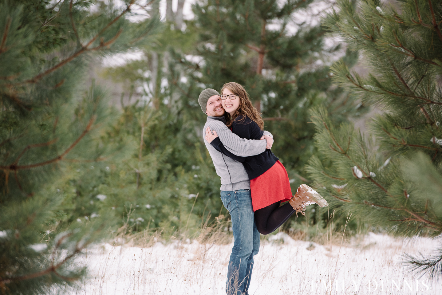 EMILY_DENNIS_PHOTOGRAPHY_engagement-7