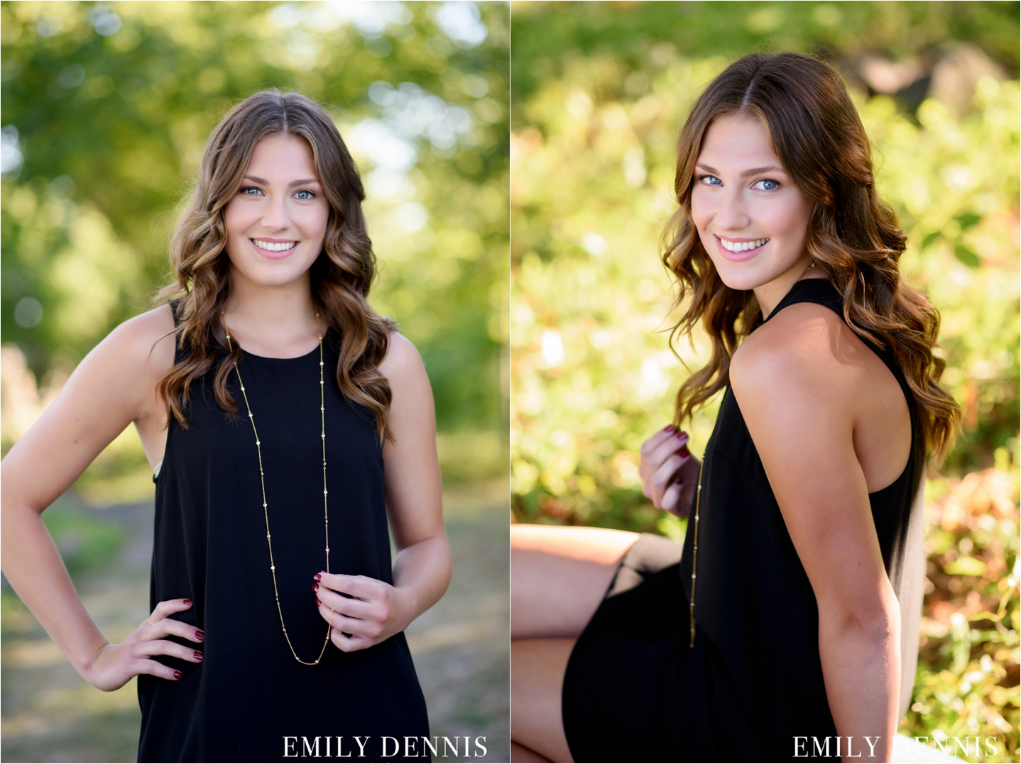 emilydennisphotography_2896