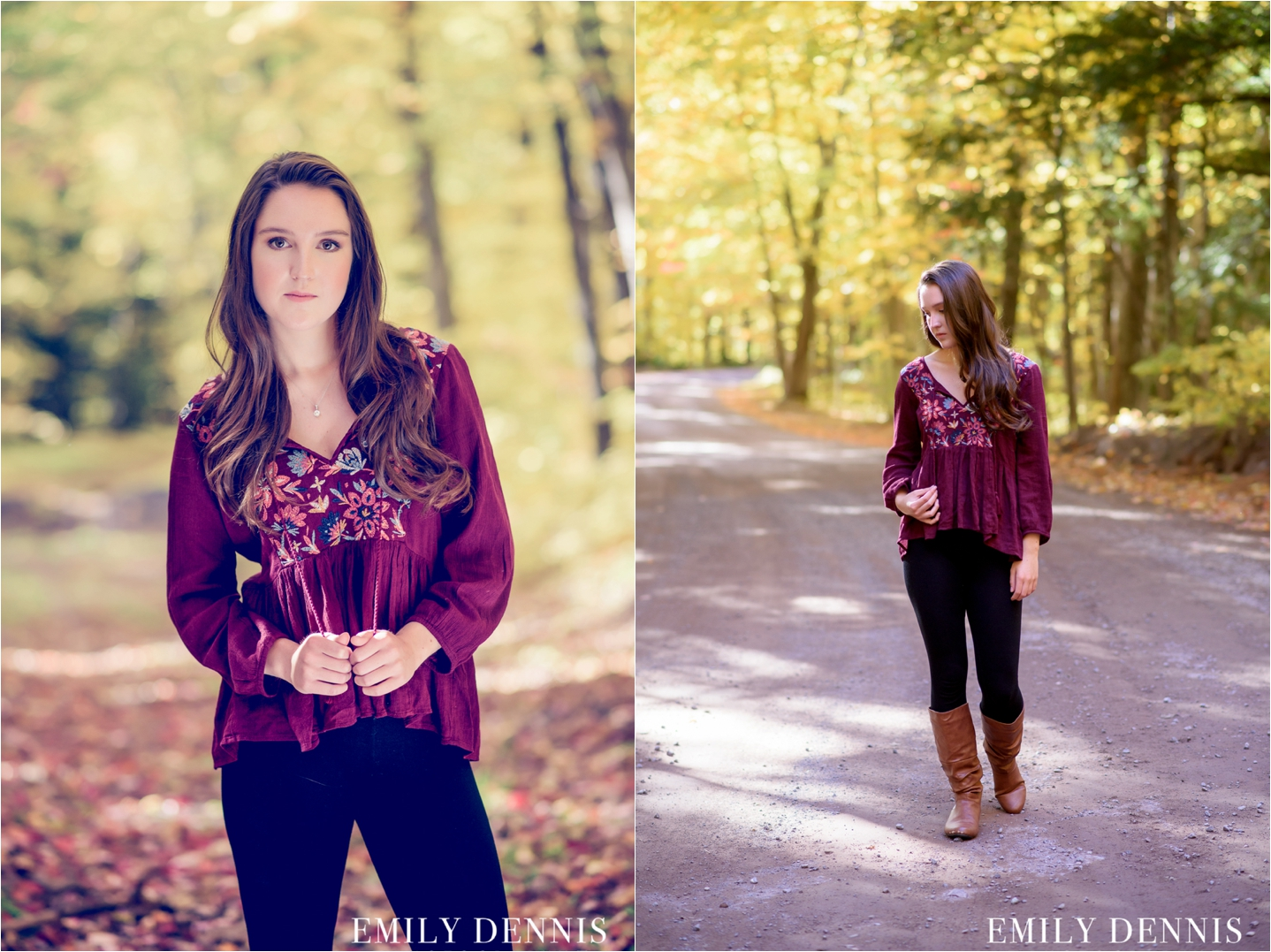 emilydennisphotography_2913
