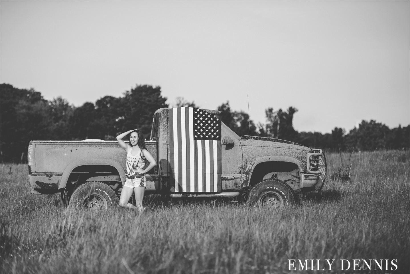 emilydennisphotography_3022