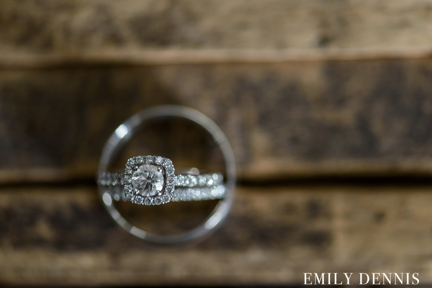 EMILY_DENNIS_PHOTOGRAPHY-2
