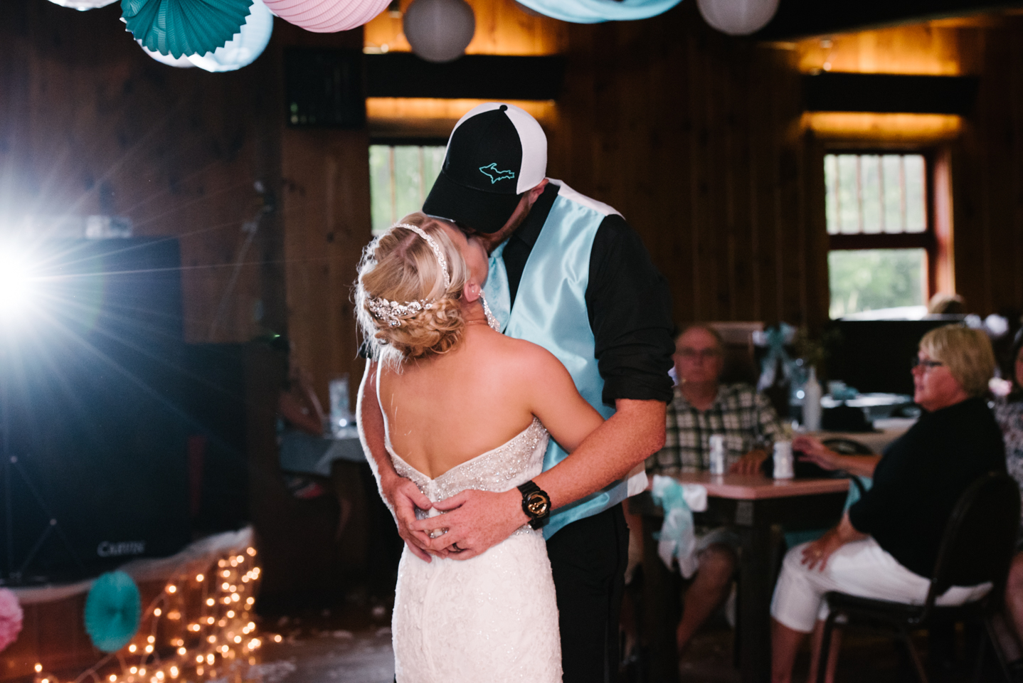 EMILY_DENNIS_PHOTOGRAPHY-135