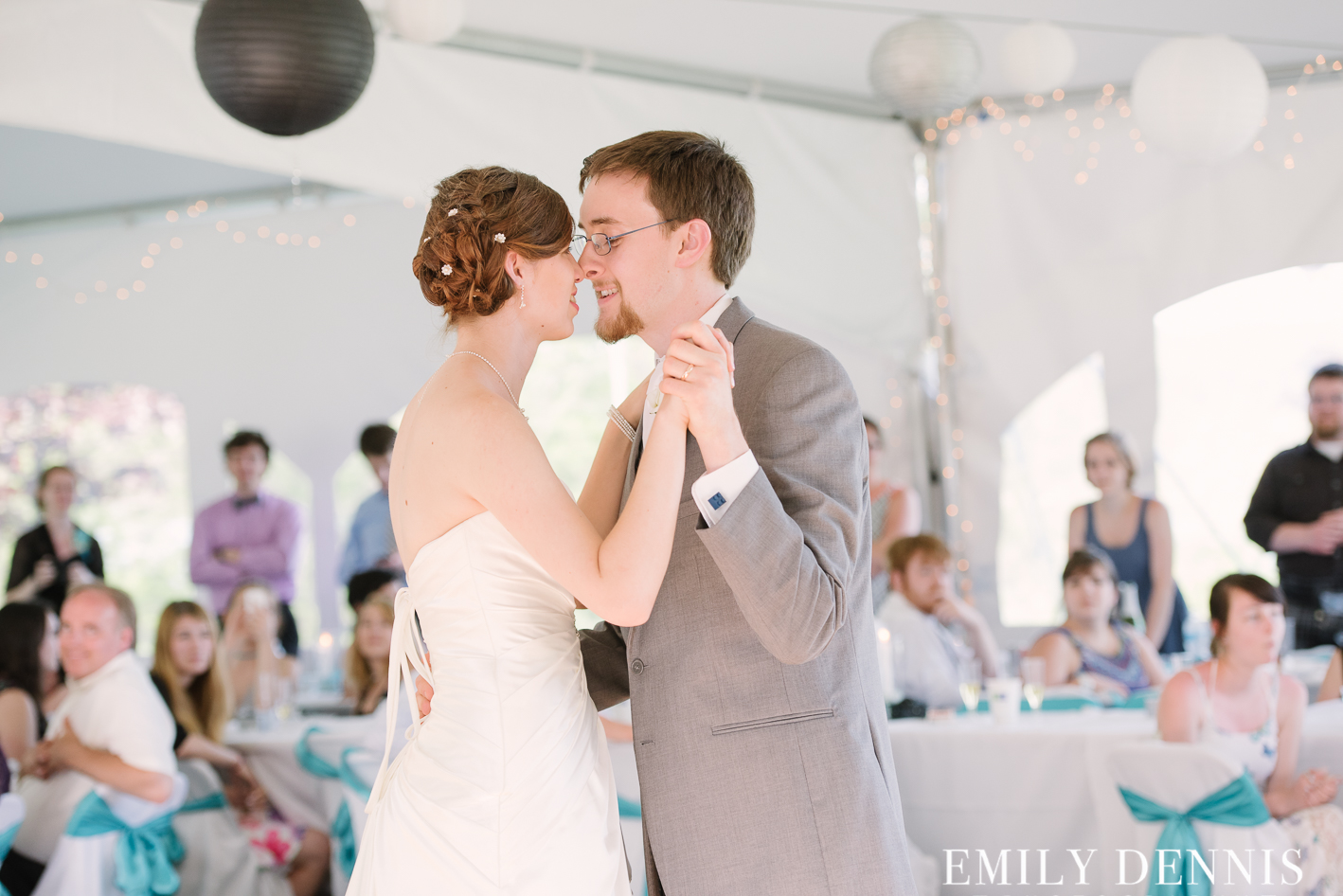 EMILY_DENNIS_PHOTOGRAPHY-106