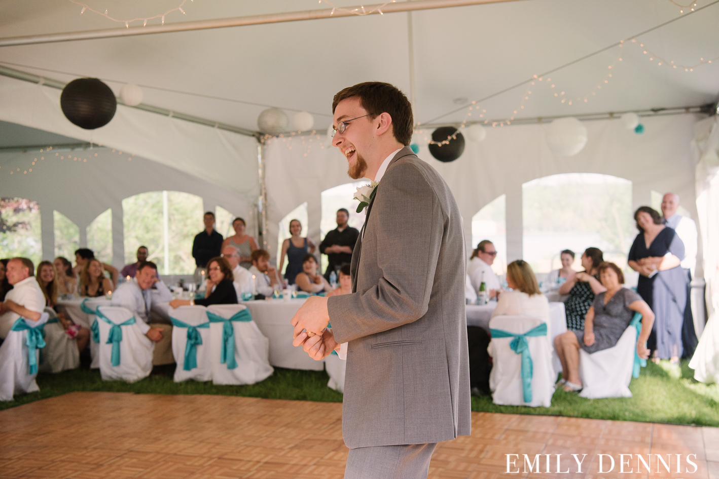 EMILY_DENNIS_PHOTOGRAPHY-111