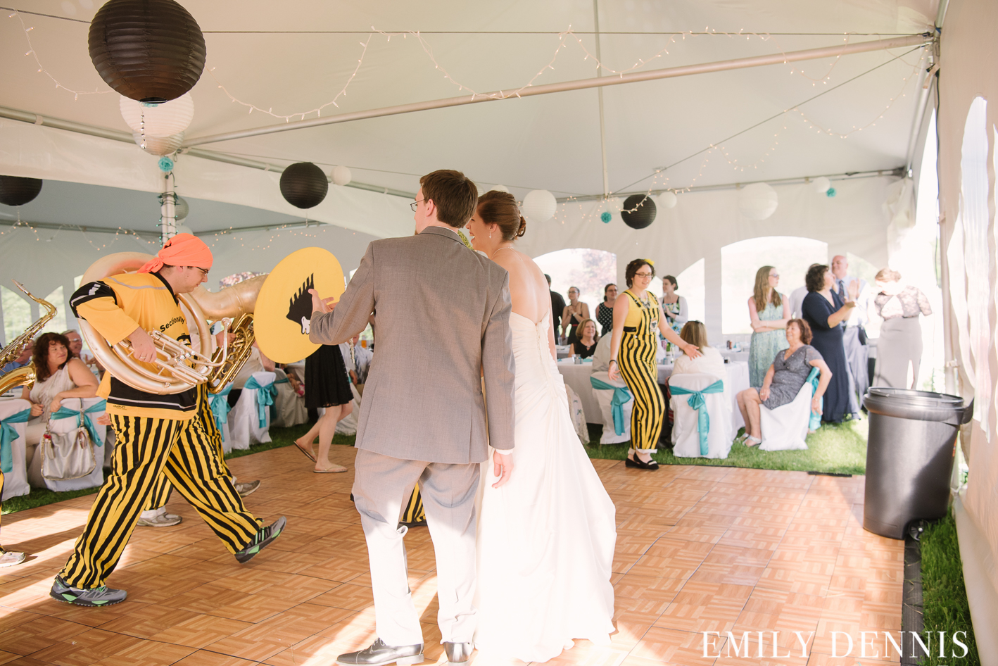 EMILY_DENNIS_PHOTOGRAPHY-112