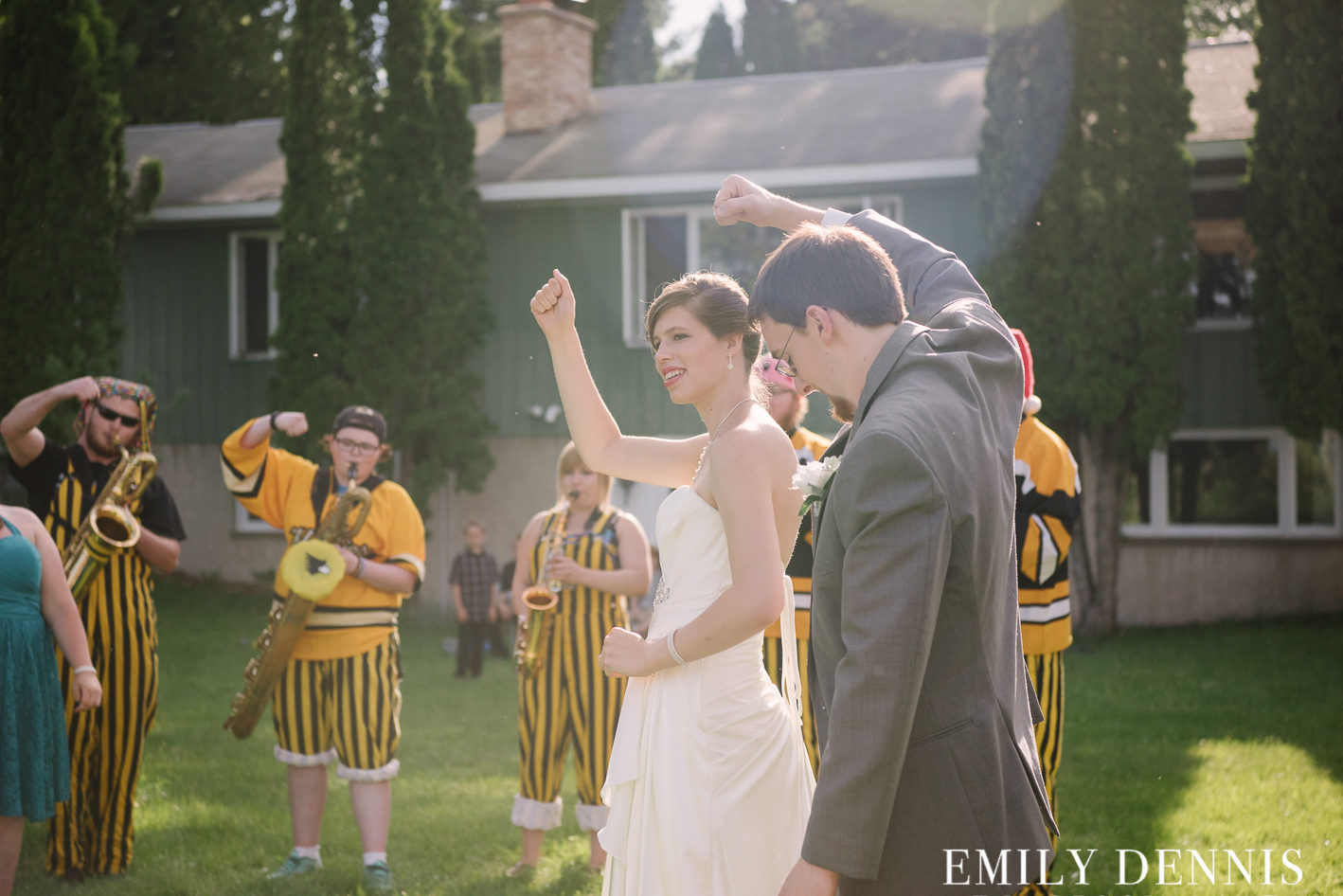 EMILY_DENNIS_PHOTOGRAPHY-114