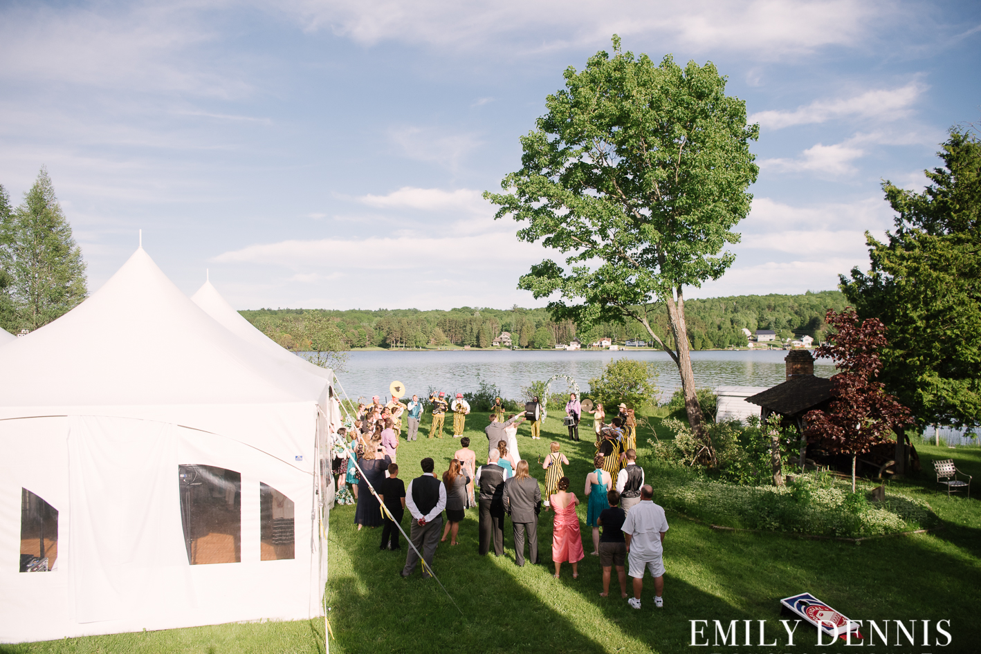 EMILY_DENNIS_PHOTOGRAPHY-119