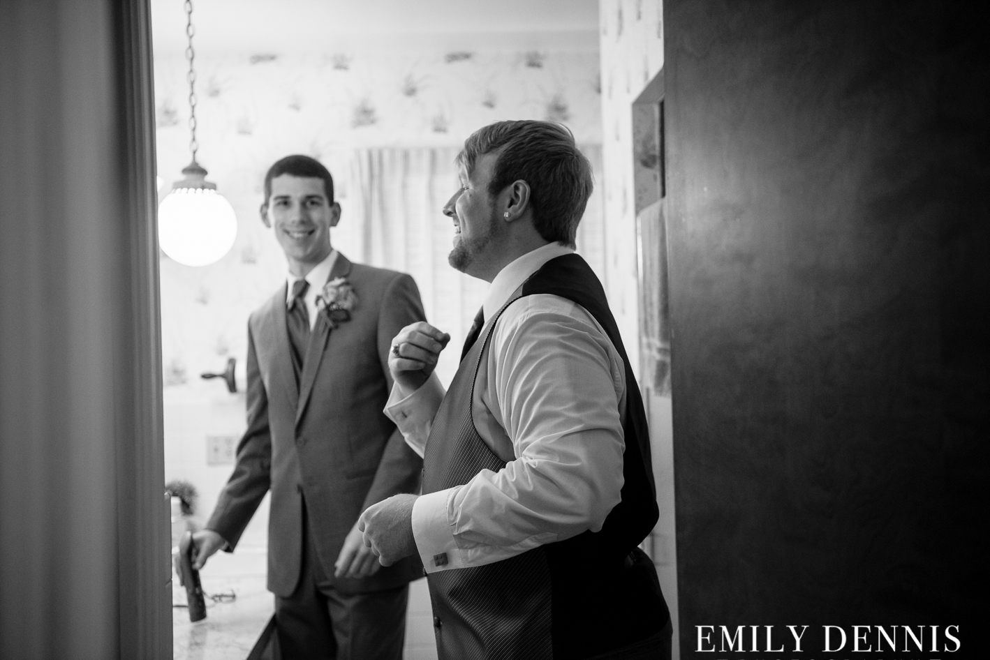 EMILY_DENNIS_PHOTOGRAPHY-26