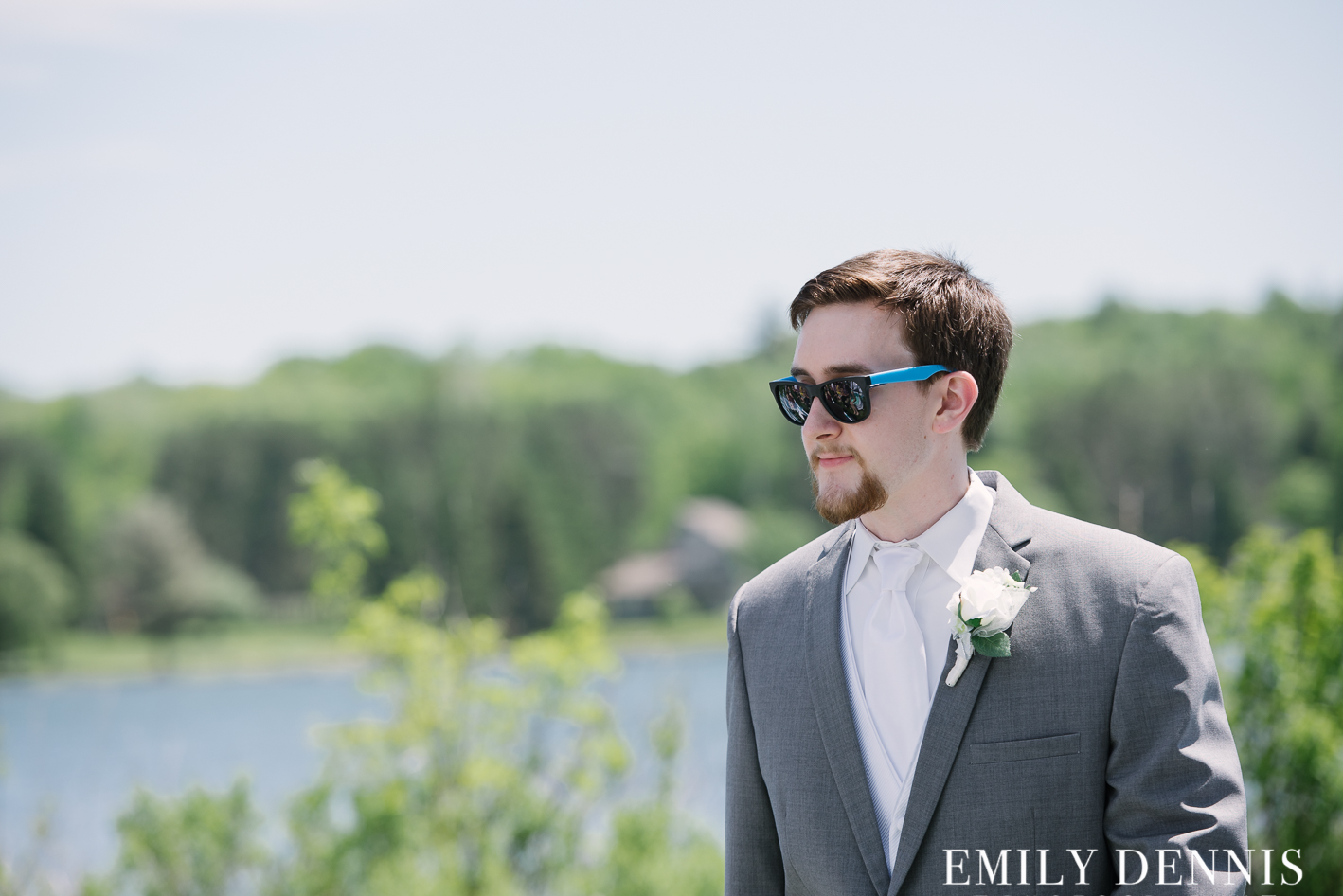 EMILY_DENNIS_PHOTOGRAPHY-41