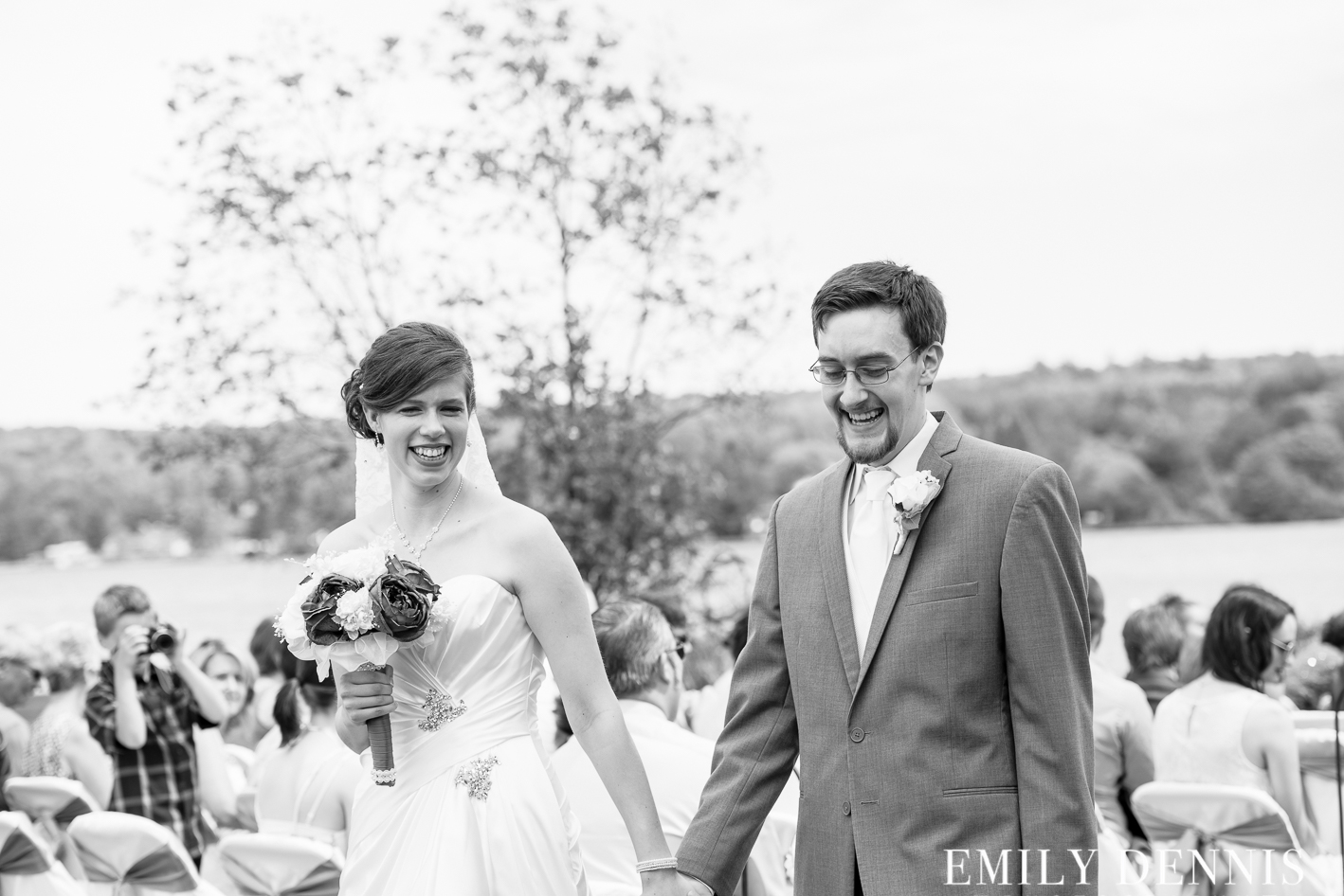 EMILY_DENNIS_PHOTOGRAPHY-56