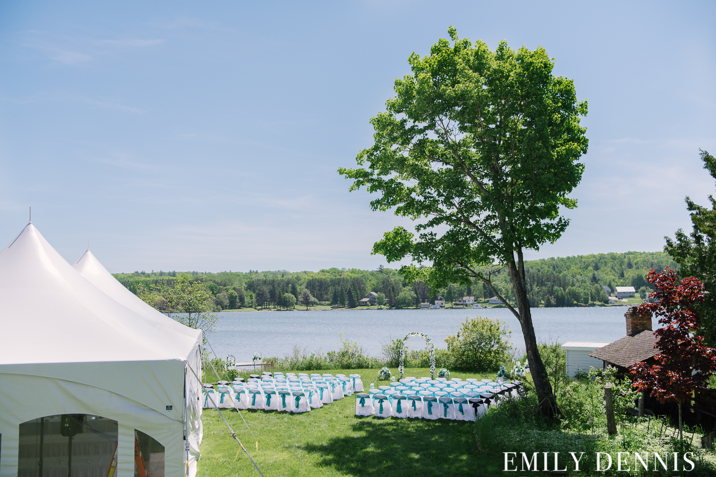 EMILY_DENNIS_PHOTOGRAPHY-7