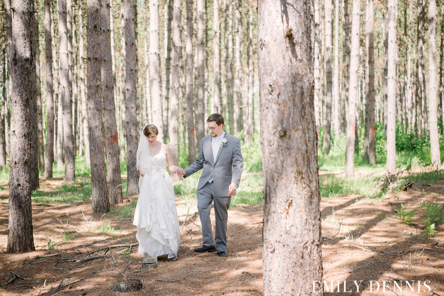 EMILY_DENNIS_PHOTOGRAPHY-71