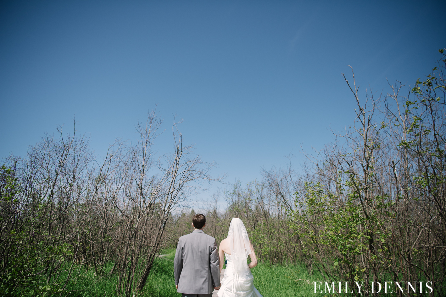 EMILY_DENNIS_PHOTOGRAPHY-73