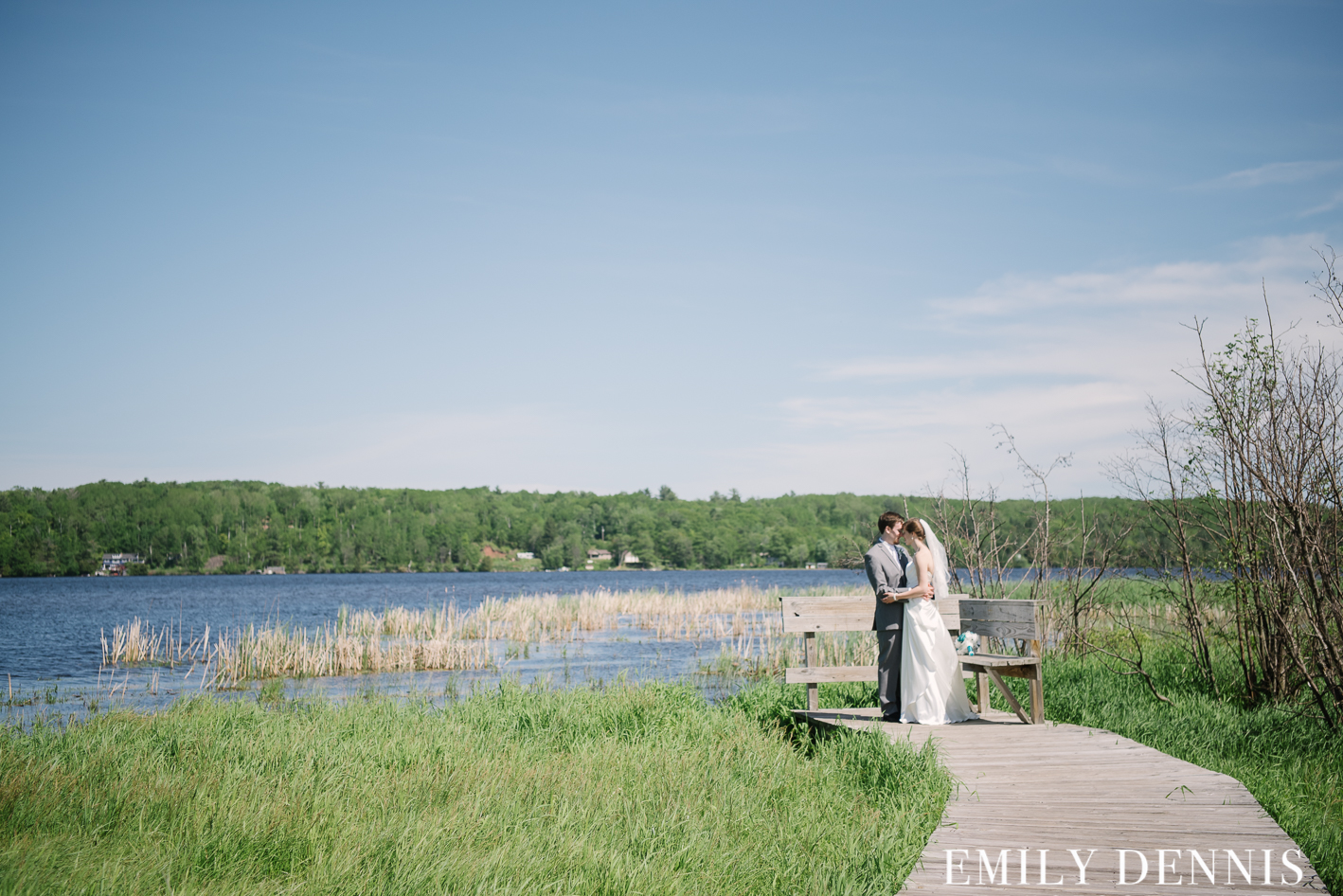 EMILY_DENNIS_PHOTOGRAPHY-76