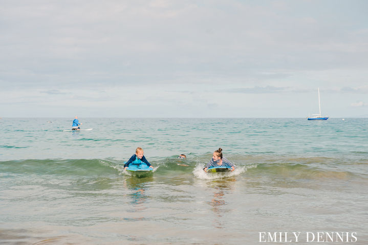 EMILY_DENNIS_PHOTOGRAPHY-10
