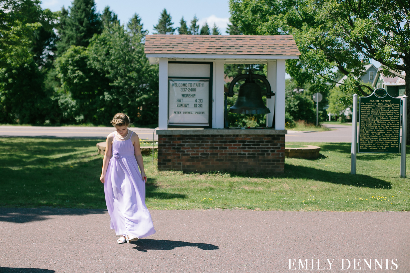 EMILY_DENNIS_PHOTOGRAPHY-12