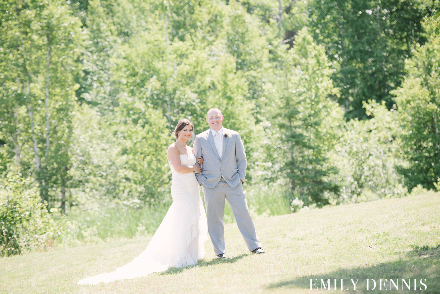 EMILY_DENNIS_PHOTOGRAPHY-29