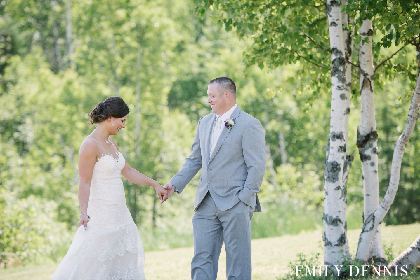 EMILY_DENNIS_PHOTOGRAPHY-33