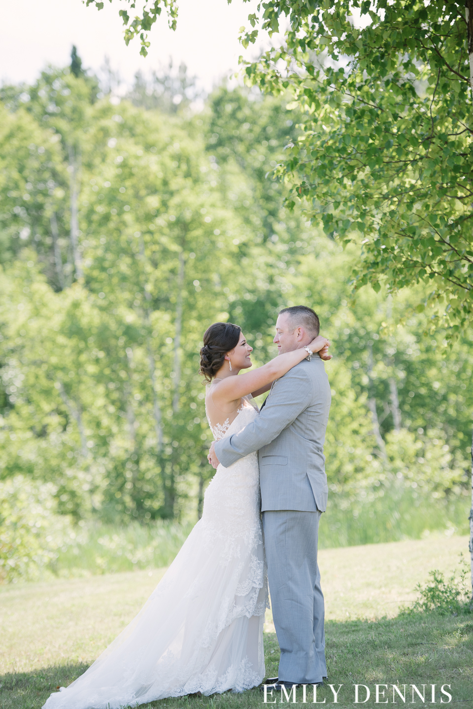 EMILY_DENNIS_PHOTOGRAPHY-36