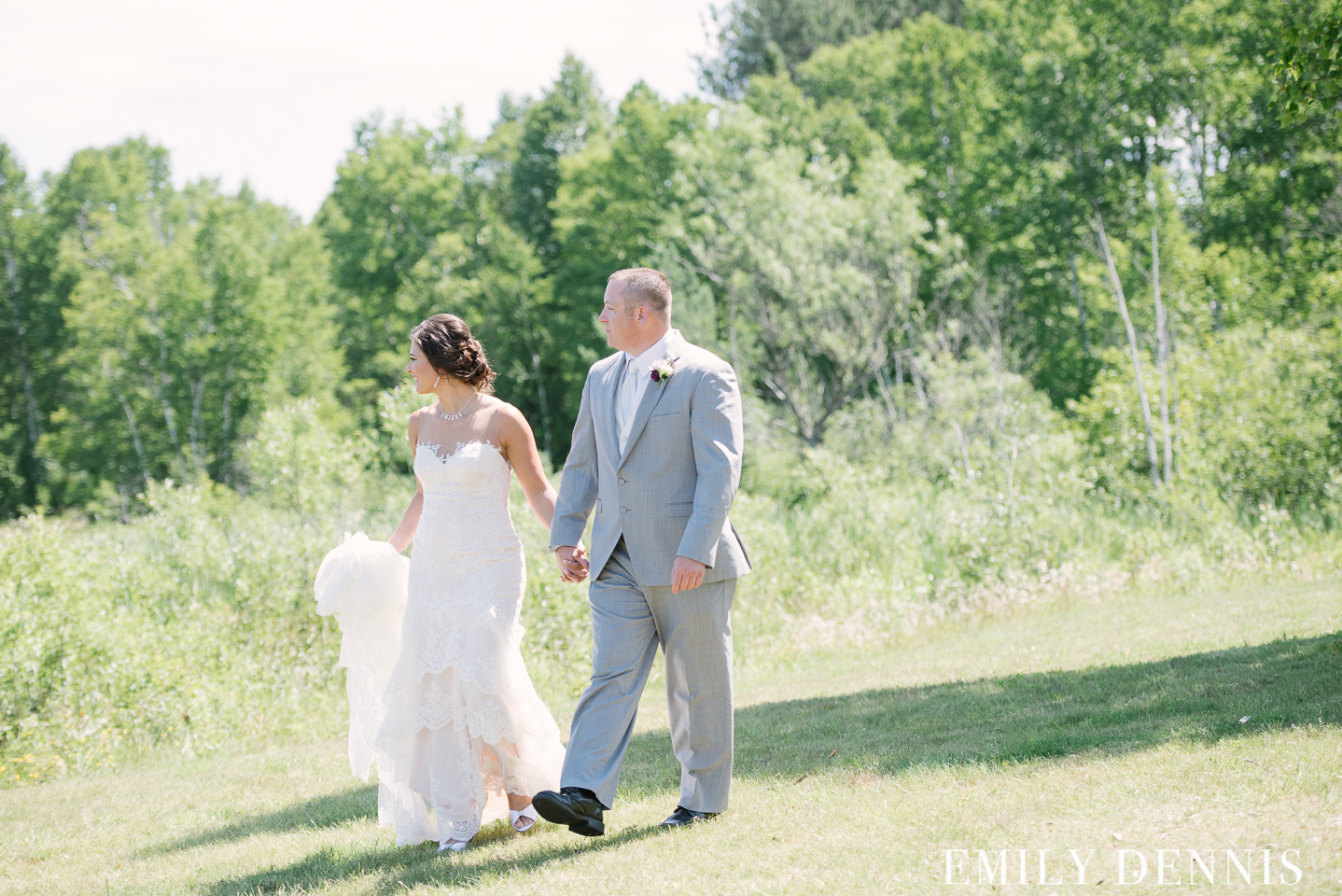 EMILY_DENNIS_PHOTOGRAPHY-38