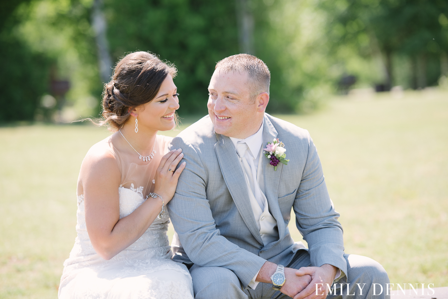 EMILY_DENNIS_PHOTOGRAPHY-44
