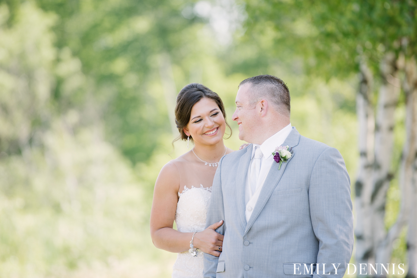 EMILY_DENNIS_PHOTOGRAPHY-47