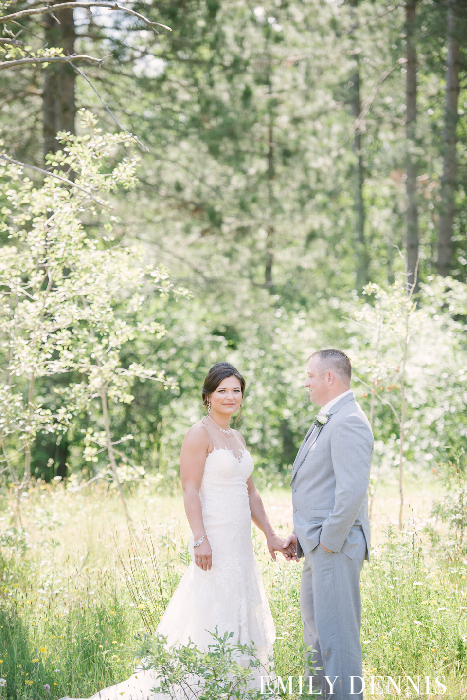 EMILY_DENNIS_PHOTOGRAPHY-52
