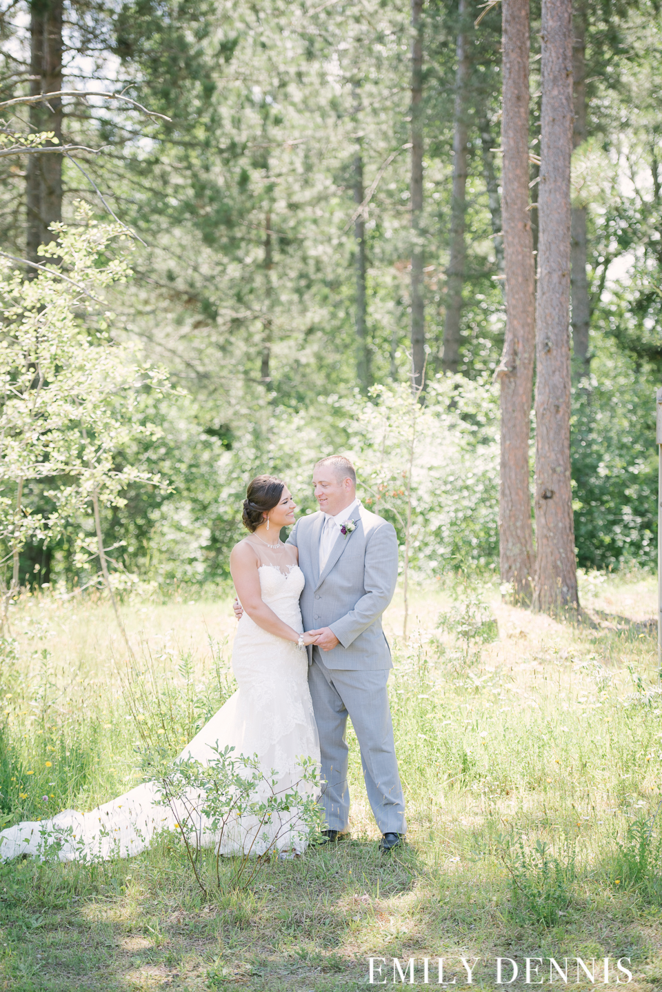 EMILY_DENNIS_PHOTOGRAPHY-59