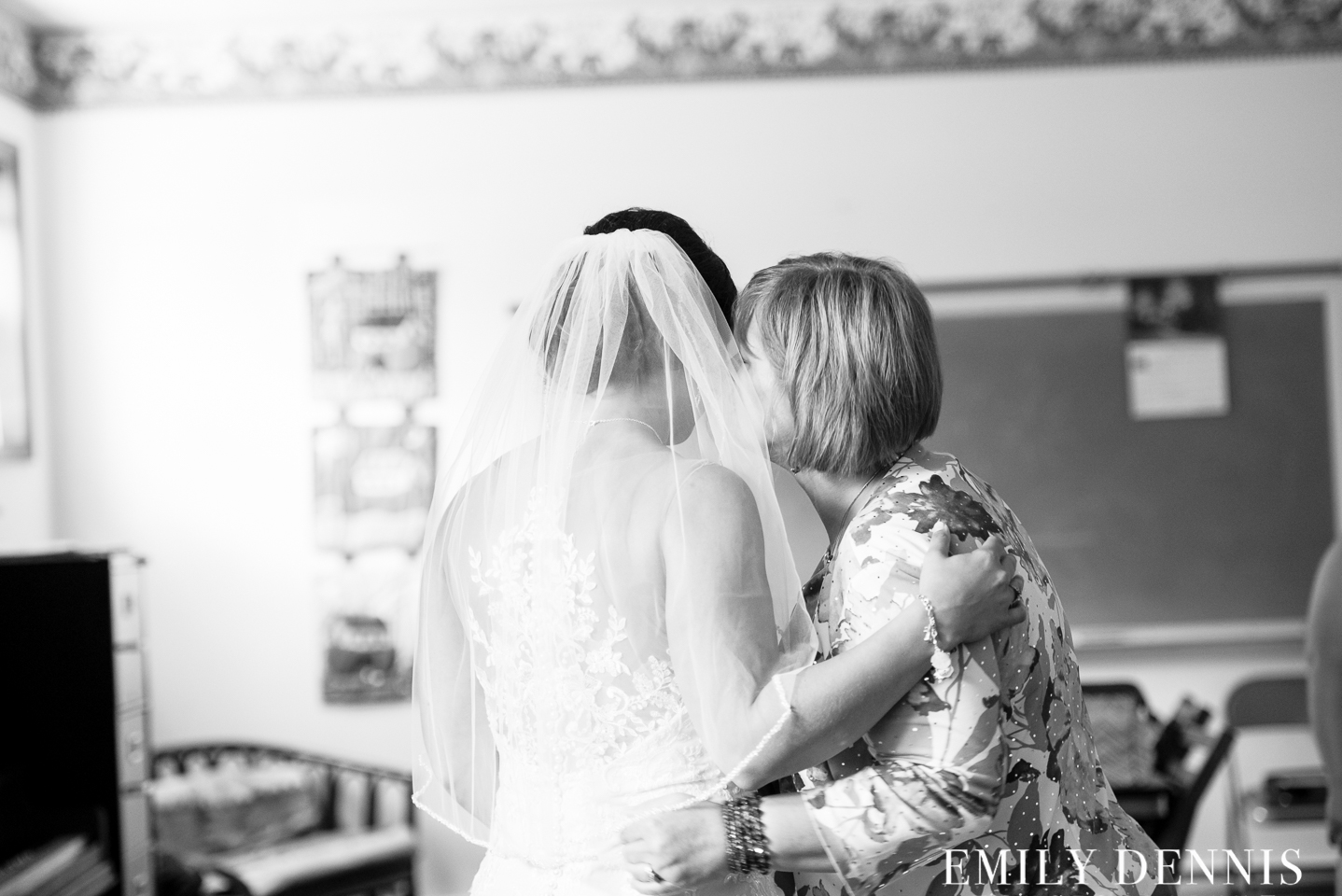 EMILY_DENNIS_PHOTOGRAPHY-63